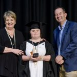 VIDEO-STEPS Pathways College Inaugural Graduation 2019
