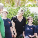 Former Fraser Coast Councillor Takes the Reins of Major Autism Charity