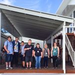 STEPS-Pathways-College-students-meet-at-open-day