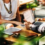 Ten top interview tips – STEPS Employment Solutions
