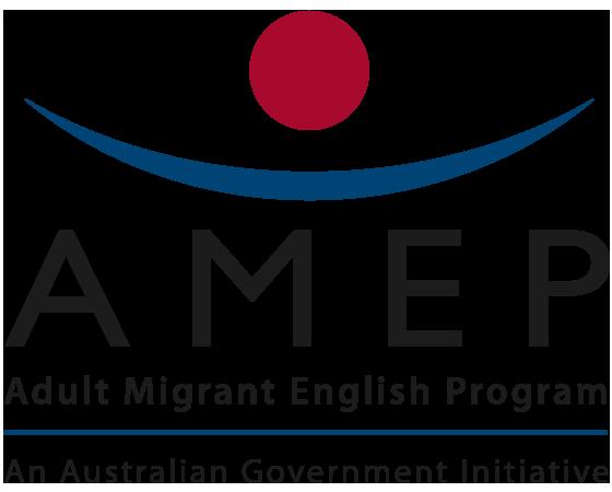 amep-logo1