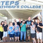 STEPS are Expanding to Build Brighter Futures