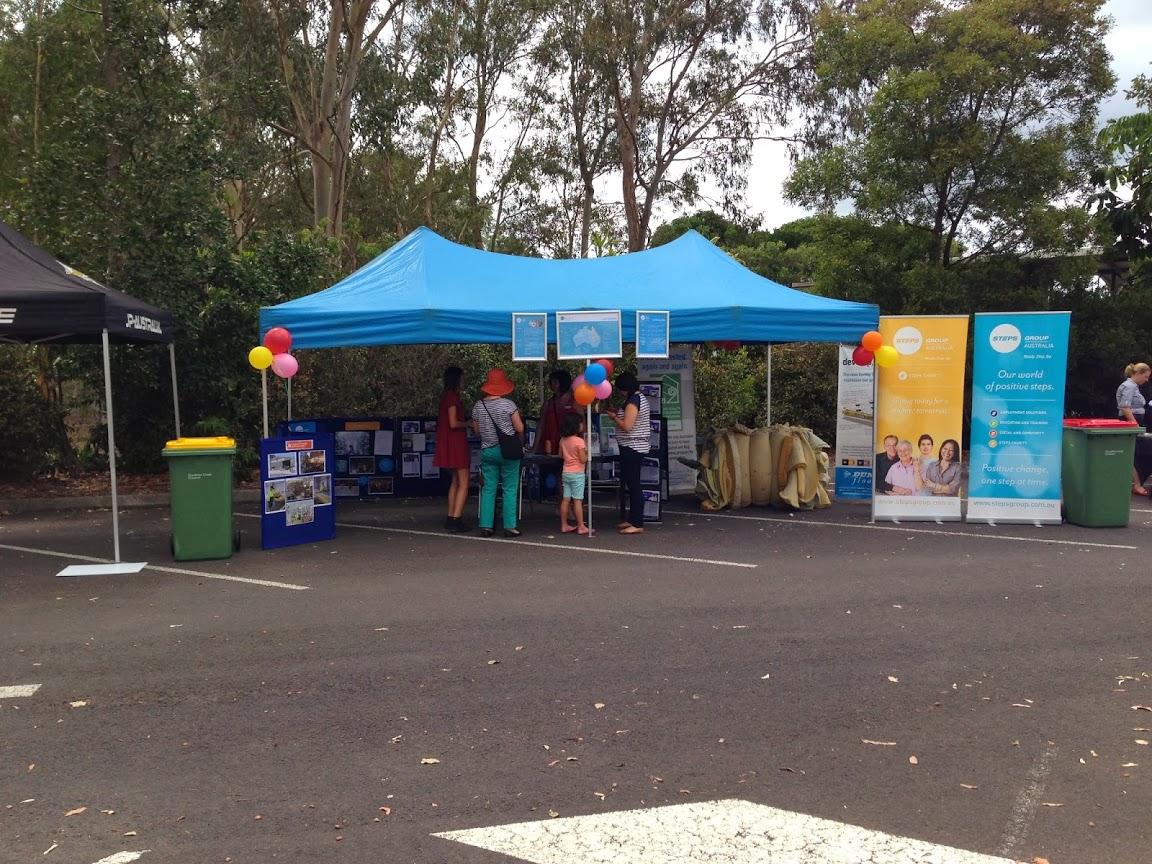 Celebrating National Recycling Week