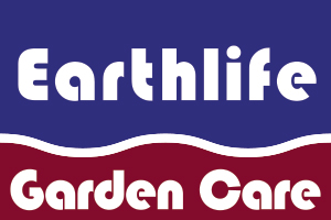 Earthlife Logo