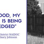 naidoc-award-nominee-zackary-johnson