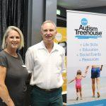 Sunshine Coast hosts prominent Autism expert