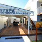 steps-pathways-college-student-accommodation-building-murphy-house