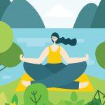 Queensland Mental Health Week 2020 with STEPS