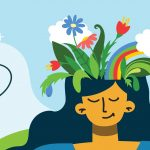 6 tips to improve mental health