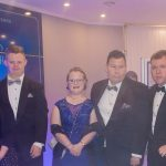 steps-pathways-college-students-and-staff-at-the-steps-grand-winter-ball