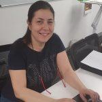 STEPS AMEP Student Diary: Rabia Chreki