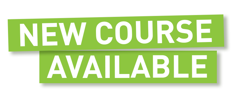 New course available for Aged Care and Disability support training qualification certificate