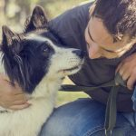 4 ways pets can boost your wellbeing