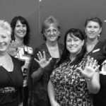 STEPS Bundaberg Awarded 5 Star Rating