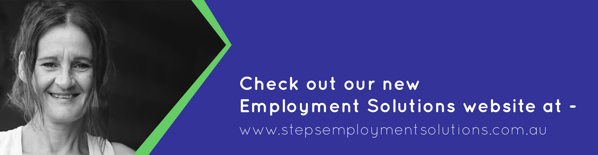 steps-employment-solutions-check-out-our-new-website