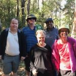 walking-group-at-ben-bennett-park