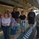 steps-pathways-college-students-using-public-transport-waiting-for-a-train